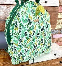 1canoe2 Fashion Backpacks