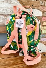 1canoe2 Fashion Backpack