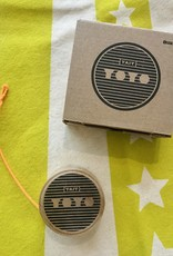 TAIT Design Co. Sling Slang YoYo Toy