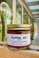 Home Ec. Summer Jams + Preserves