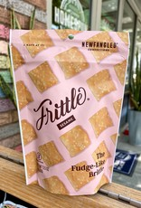 Newfangled Confections Frittle Candy Bag
