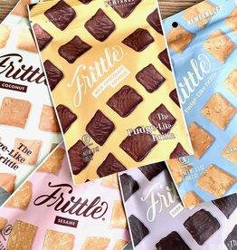 Newfangled Confections Frittle 3.5oz Bag