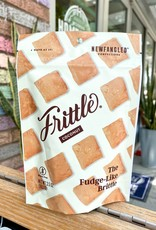 Newfangled Confections Frittle 3.5oz Bag