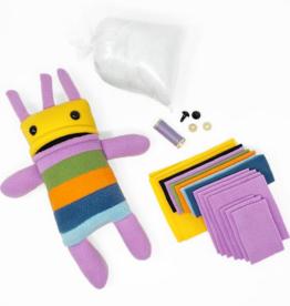 Mr. Sogs Creatures Mini Creature Kit