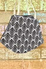 Tourance Tourance Patterned Adult Face Mask