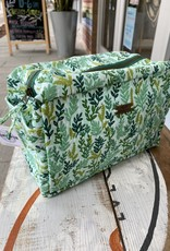 1canoe2 Printed Cosmetic Pouches