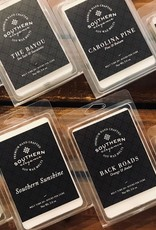 Southern Elegance Candle Co. (BO) Jumbo Wax Melts