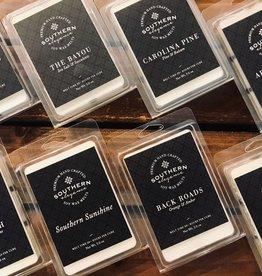 Southern Elegance Candle Co. (BO) Jumbo Wax Melts