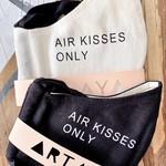 ARTAYA / ARTAYA LOKA Adult Face Masks: Air Kisses Only