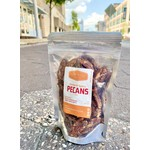 Newfangled Confections (APO) Sweet & Spicy Pecans - 4 oz. Bag