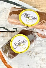 The Best Chocolate in Town Chocolate Kanga Bar