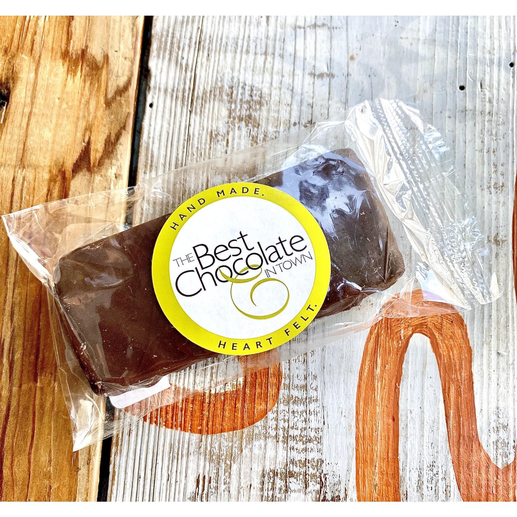 The Best Chocolate in Town (POC) Chocolate Kanga Bar