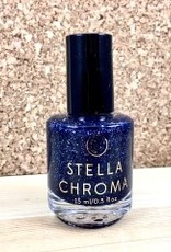 Stella Chroma / Paint Box Polish Color Collection Nail Polish