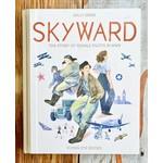 Sally Deng Skyward Book - Sally Deng