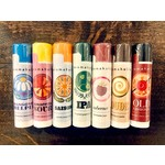Aromaholic Cocktail Lip Balms