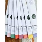 BOTANICA Benefit Incense Sticks
