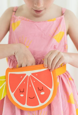 Lovelane Child Belt Bags