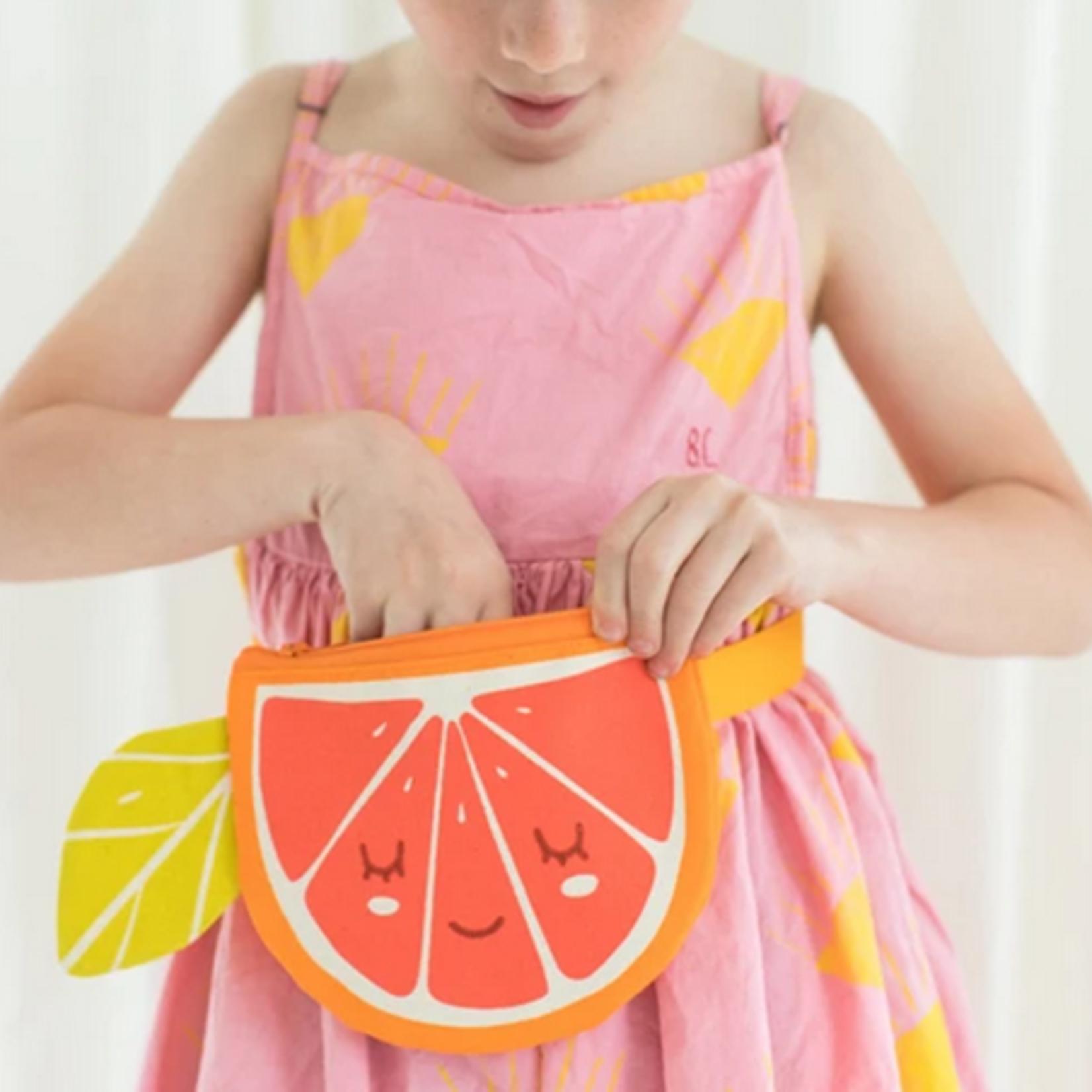 Lovelane Child Belt Bags