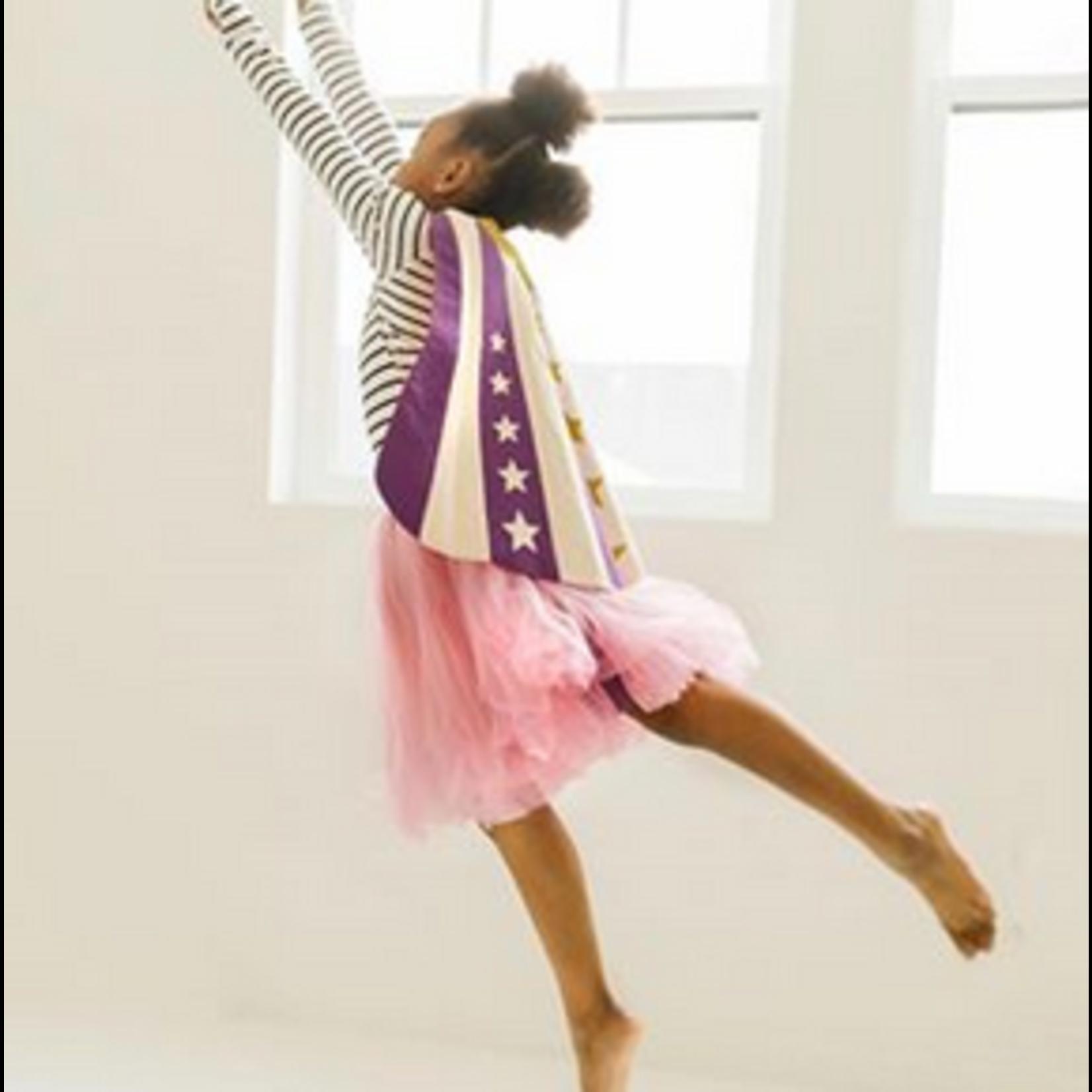 Lovelane Child Costume Capes