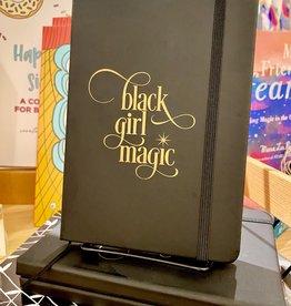 Effie's Paper Black Girl Magic Notebook