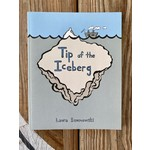 Zoo-Mouse-Key Press Tip of the Iceberg Book
