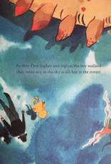 Sang Miao The Immortal Jellyfish Book - Sang Miao