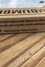 Oregon Bark Oregon Bark Candy