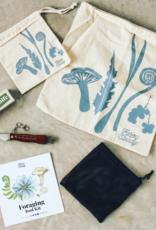 FarmSteady // Brooklyn Brew Shop Foraging Tool Kit