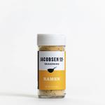 Jacobsen Salt Co. Ramen 2.82oz. Seasoning