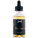 Zandra (BO) Zandra XVIII: Enlightened Finishing Oil