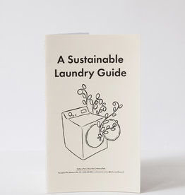 Echoview Fiber Mill A Sustainable Laundry Guide