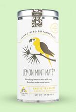 Flying Bird Botanicals FBB 15-Tea Bag Tin