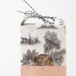 Cocoa Nib Granola 15.9oz Box