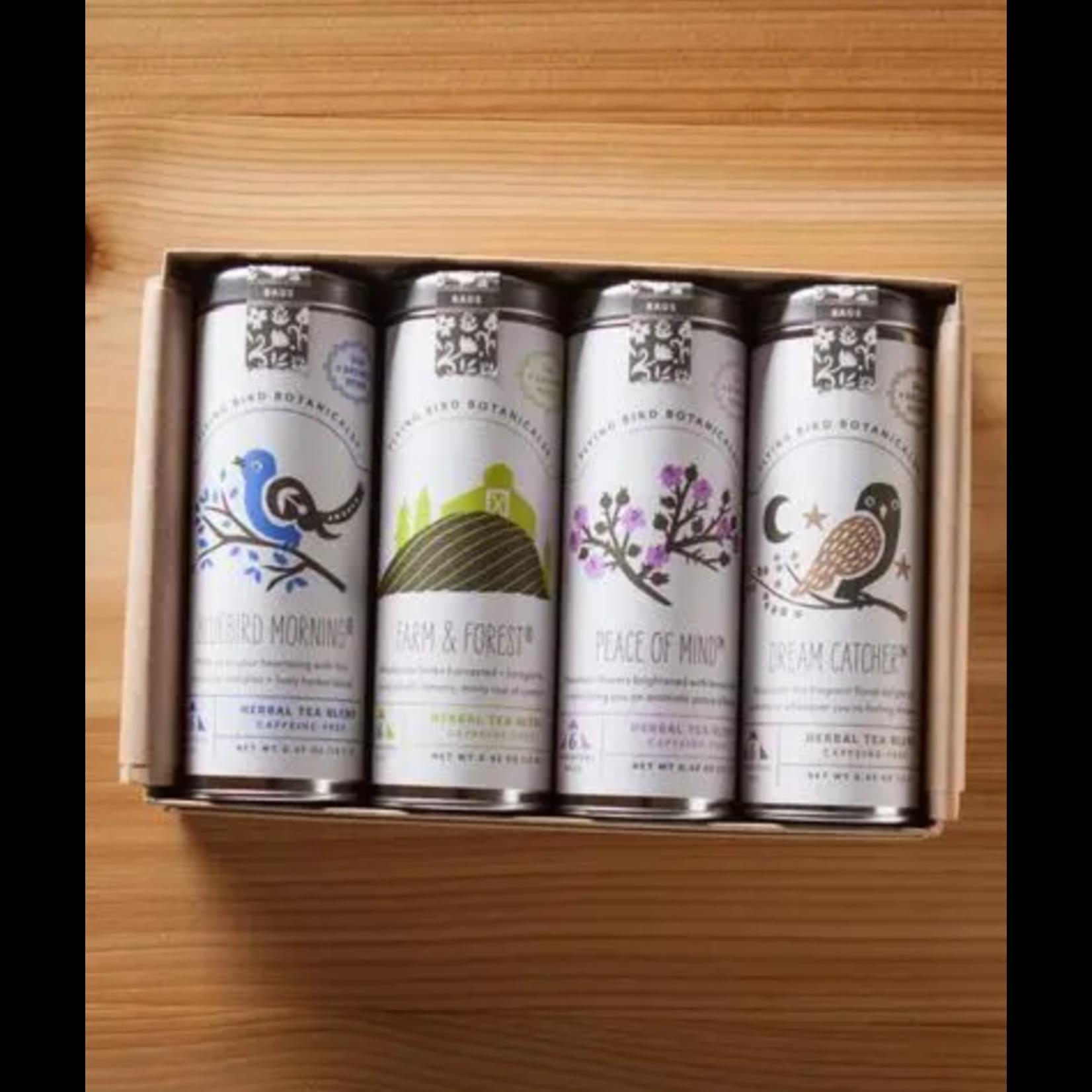 Flying Bird Botanicals FBB Gift Box