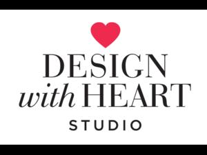 Design With Heart (QO)