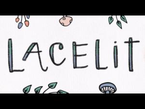 Lacelit (APO)