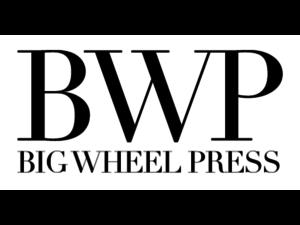 Big Wheel Press