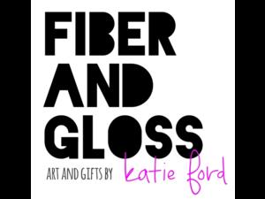 Fiber and Gloss