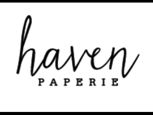 Haven Paperie