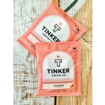 Tinker Coffee Co. Steeped X Tinker Coffee Conduit Single Pack