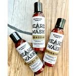 WeatherBeard Supply Co. Weatherbeard Beard Wash