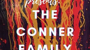 Homespun Gallery Presents: The Conner Family