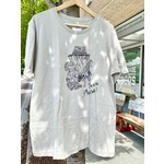 Bee Public Bees Please Tee (Unisex Fit) Extra Large