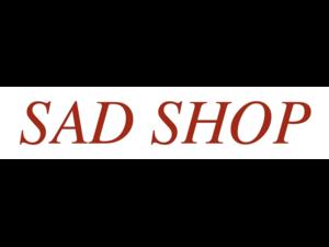 Sad Shop