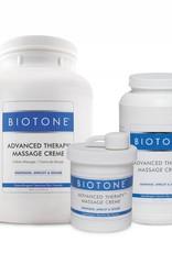 Biotone Advanced Therapy Massage Creme