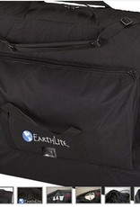 """Earthlite Professional Table Bag 28"""", 30"""" or 32"""""""