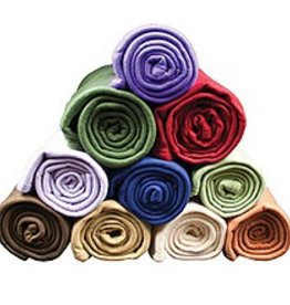 Gentility Blanket