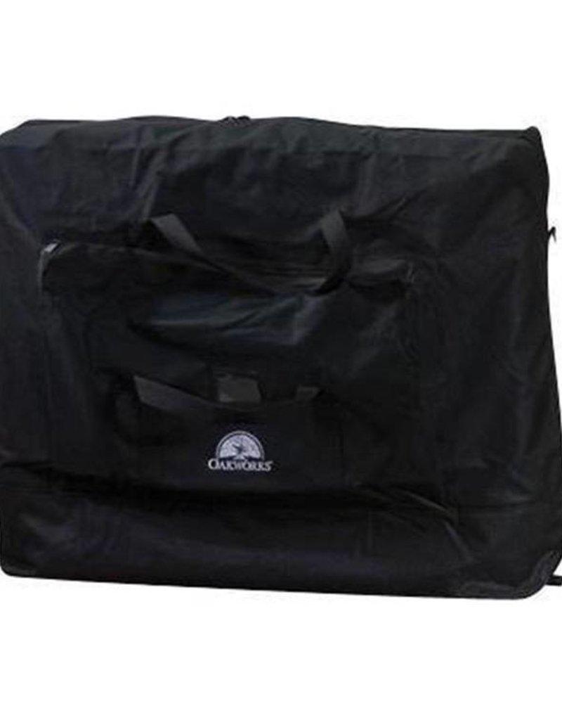 Oakworks Professional Table Bag Xl For 30 31 Tables