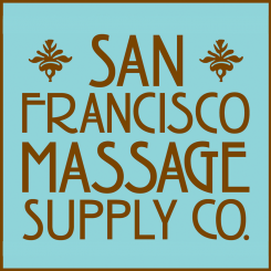 SF Massage Supply