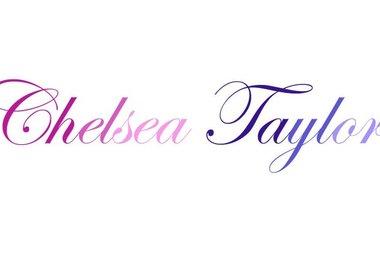 Chelsea Taylor